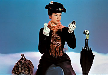 Mary poppins costume patterns - Best costumes Sales