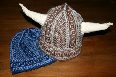 Free knitting pattern viking hat very simple free knitting patterns free hat knitting patterns from our free knitting patterns dt1010fo