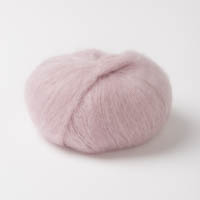mohair silk wool yarn