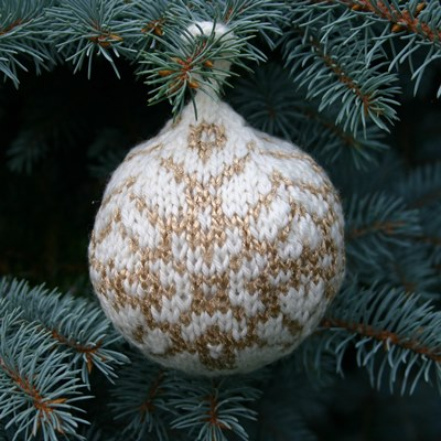 christmas_ball_star_of_bethlehem_400