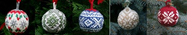 my-christmas-ball-patterns